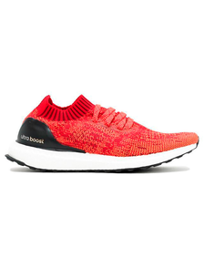 Ultra Boost Red (41-44)
