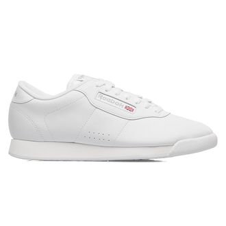 Reebok Princess Blanco