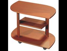 zhurnal'nyj stol-13