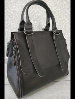 5bd3a747fbe1 Купить сумки женские недорого | мужские сумки | кожаные ремни ...