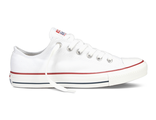 Converse All Star low белый (36-45) арт. As-01