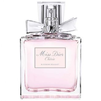 "Christian Dior ""Miss Dior Cherie Blooming Bouquet""100ml"