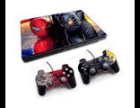 Игровые приставки Sony Playstation 2 и комплектующие для них