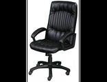 Кресло руководителя CH-302