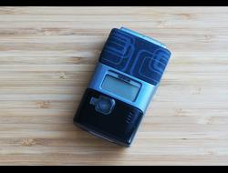 Nokia 7200 оригинал