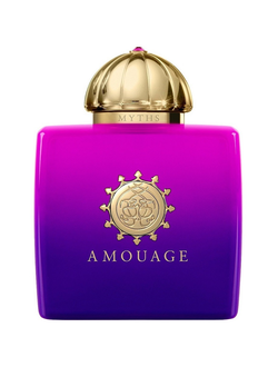 "Amouage ""Myths"", 100 ml"