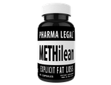 (Pharma Legal) Methilean - (45 капс)