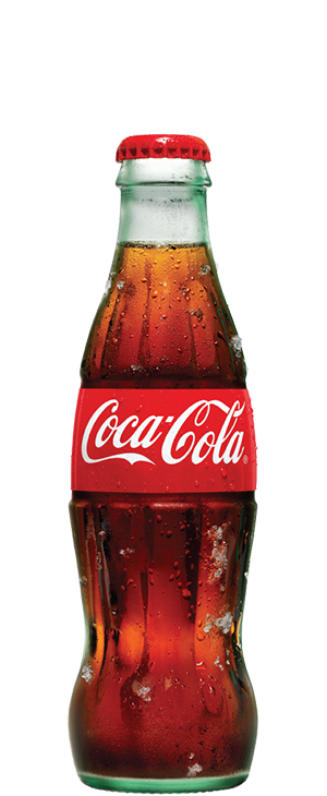1 what have been the key success factors for coca cola