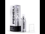 Мужской спрей для задержки преждевременного семяизвержения Peineili