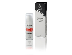 SR cosmetics Tomacho hydro cream 50 ml