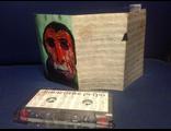 4 Позиции Бруно - Эпилептик Ретро (cassette)