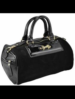 замшевые сумки 2016