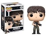 Фигурка Funko POP! Vinyl: Alien Covenant: Daniels
