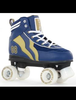 Rio Roller - Varsity blue