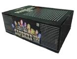 "Батарея супер салютов ""Барвиха"" (EC308)"