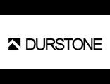 DURSTONE (Испания)