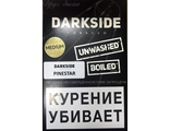 DarkSide - Pinestar (Medium, 100г)