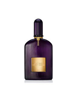 "Tom Ford ""Velvet Orchid"""