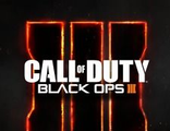 Call of Duty: Black Ops III П3