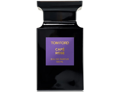 "Tom Ford ""Cafe Rose""100ml"