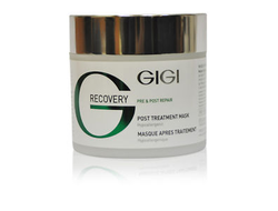 RECOVERY - POST TREATMENT MASK