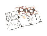 17033-99 JAMES GASKET ROCKER COVER GASKET KIT (99-17TC)