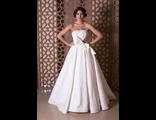 Свадебное платье Ines 2015