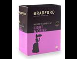 Чай черный крупнолистовой Bradford Nilgiri, 75г
