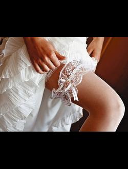 """Свадебный салон """"Твой Белый Танец"""" в Москве - недорогие свадебные платья и аксессуары рядом с метро бабушкинская, более 200 моде"""