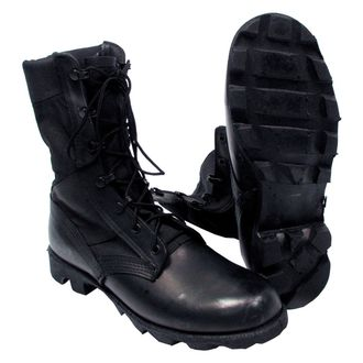 Ameerika armee US Jungle Boots orig. jalatsid / US Jungle Boots, ориг. ботинки американской армии