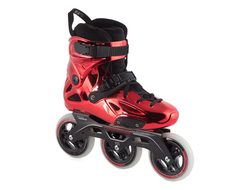 Powerslide Imperial Supercruiser 110 Red Viper 2016