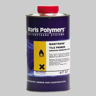 Грунтовка под плитку Maris Polymers Maritrans Tile Primer