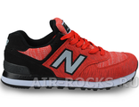 New Balance 574 Women's (Euro 36-40) NB574-081