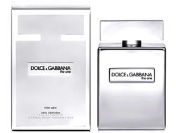 #dolce-gabbana-the-one-platinum -image-1-from-deshevodyhu-com-ua