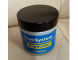 Термопаста Bradleys TrimSystem Replicator
