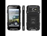 Защищенный смартфон Jeep F6 IP68