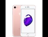 iPhone 7 - 32 ГБ Rose Gold (Розовое золото)
