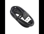 Xiaomi кабель USB