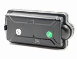 Влагозащищенный GPS - трекер Trackjay TK05 с магнитами (до полугода работы)