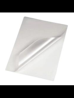 Печать этикет ленты