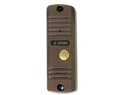 Activision AVC-305 Color PAL Copper