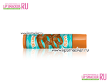 Бальзам Lip Smacker Kinomania Salted Pretzel