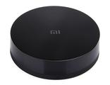 Универсальный пульт дистанционного управления Xiaomi Universal IR Remote Controller