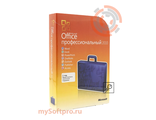 Office 2010 Professional ESD All lng электронная лицензия AAA-14689