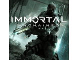 Immortal: Unchained (цифр версия PS4) RUS