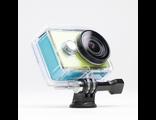 Водонепроницаемый чехол аквабокс Xiaomi для портативной спортивной камеры Xiaomi Yi action camera