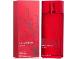 #armand-basi-in-red-edp-image-1-from-deshevodyhu-com-ua