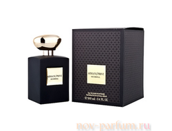 Giorgio Armani Prive Oud Royal 100ml