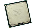 Процессор Intel celeron D 347 3.06 Ghz (533) socket 775 (комиссионный товар)