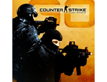 Counter-Strike: Global Offensive (цифр версия PS3) RUS